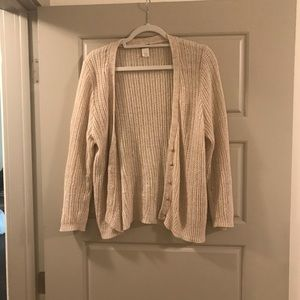SALE 🎉🎉J. Crew sweater